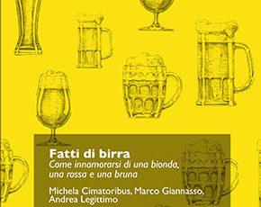 Cover-FATTI-DI-BIRRA